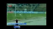 И Локо Пд се подигра с изпадналия в будна кома Левски, прекрасен гол на Даксон ! Локо Пд 2:2 Левски