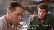 Скенери 3 Обратът (1992) бг субтитри ( Високо Качество ) Част 2 Филм