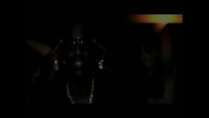 R. I. O. - Hot Girl ( Official Video H D )