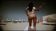 Andrea Banica - Love In Brasil ( Високо Качество ) * Превод *