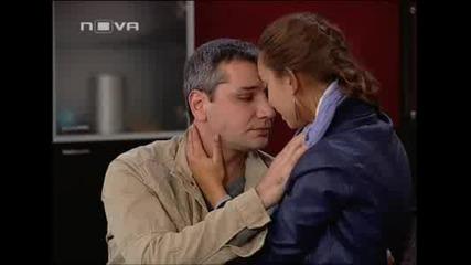 Забранена любов - Епизод 284
