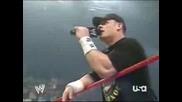 John Cena - Със Сърце На Шампион