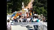 Венеция гласува в интернет за отделяне от Италия