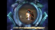 Azuga Age Of Chaos Video Game,  Story Trailer Game