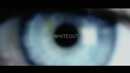 Nocturnal Bloodlus - Whiteout [mv Full]