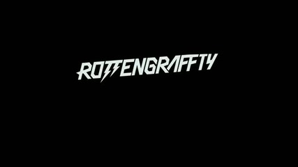 Rottengraffty - D.a.n.c.e.