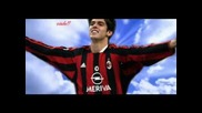 Kaka The Best Player