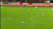 Милан 2:0 Фиорентина ( 17.01.2016 )