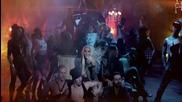 Andrea - Besame ft Ronny Dae & Benny Blaze Official Video