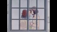 [easternspirit] Boys Over Flowers (1996) E48