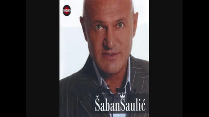 Saban Saulic - Ti Me Varas Najbolje (shajna Dj Remix) 2011