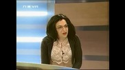 Palna ludnica 06.06 - Meglena Cuneva