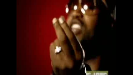 Ludacris Feat. Rick Ross And Bun B - Down