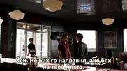 The Vampire Diaries s06e09 (bg subs) - Дневниците на вампира сезон 6 епизод 9