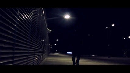F.o. feat. M.w.p. - Buden