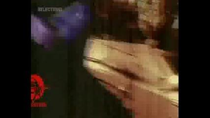 The Rasmus - Funky Jam