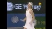 Australian Open 2008 : Обзор