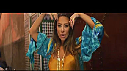 Ana Nikolic - Hijene Official Video 4k