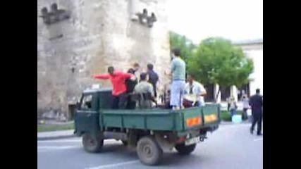 abiturenti ot Pgtr (4orbata) 2009