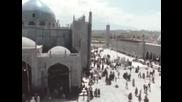 Суфизмът в Афганистан / Les soufis d afghanistan (5 - 5)