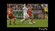 Football Skills Killer - Vol 4 (euro 08 Ver)