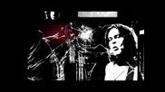 H.I.M~Love in cold blood original video
