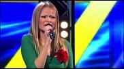 Marija Stojicevic - Zagrli - Mladicu moj - (Live) - ZG 2013 14 - 29.03.2014. EM 25.