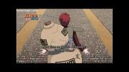 Naruto Shippuuden 261 Preview Bg Sub Високо Качество