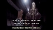 Trinity Blood - 1(bg Sub)
