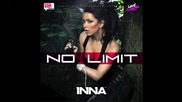 Inna - No Limit (by Play & Win) + Превод