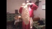 От къщичката на Дядо Мраз - 2
