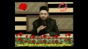 Cubbeli Ahmet Hoca - 25.03. 2011 - iman ve itikat