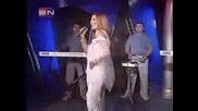 Dragana Mirkovic - Cvet Ljubavi