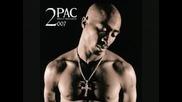 Akon ft. 2pac - I tried (remix)