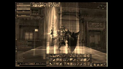 L2 - Vendetta & Galactic.wmv