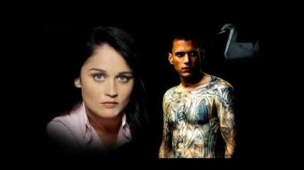 Prison Break - Soundtrack