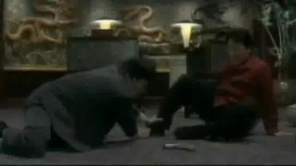 Jay Z Feat. Amel & Ja Rule - Can I Get A Fuck