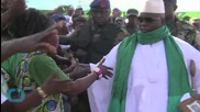 European Union Angered By Baseless Expulsion of Ambassador From Gambia