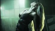 Katy Perry ft Juicy J - Dark Horse