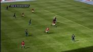 Fifa 12 - Hd Test -