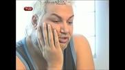 Вечерното Шоу На Азис 27.11.2007 Част1 High-Quality
