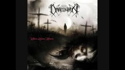 Draconian - Where Lovers Mourn (full Album)