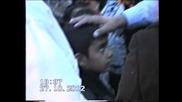 евангилизация в село караджово снежа и славе 27 10 2012 (част 6)