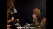 Harry Potter {FrIeNdS}
