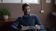The Fall / Падението 1x01 + Субтитри