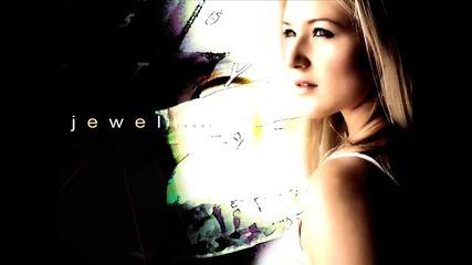 Jewel - Stand [ Markus Schulz Remix ]