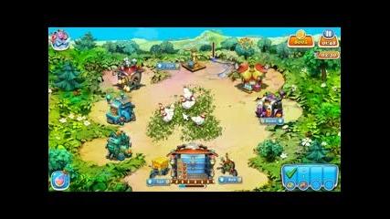 Farm Frenzy Hurricane Season епизод 13