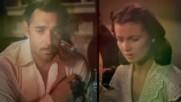    Gone With The Wind ( Scarlett & Rhett ) - Battlefield   