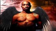 New 2o13 2pac - Angels Remix 2013