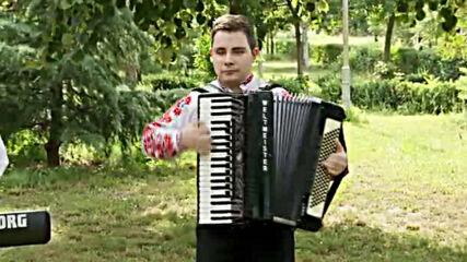 оркестър Калековец